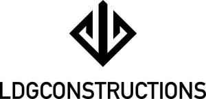 logo renovations builders sunshine coast