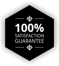 Satisfaction Guarantee Noosa Builders Sunshine Coast