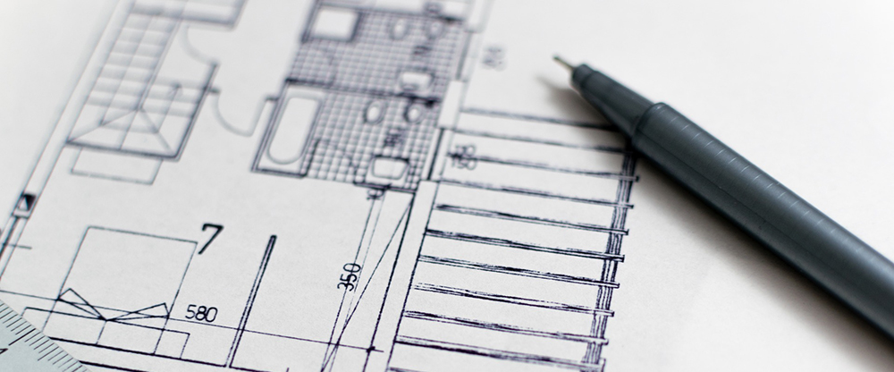 Why you should consult your builder before having plans drawn up builders sunshine coast